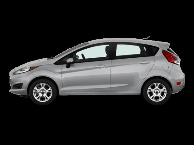 novo-ford-fiesta-e1551720669354 Ford Fiesta - É bom? Defeitos, Problemas, Revisão 2019