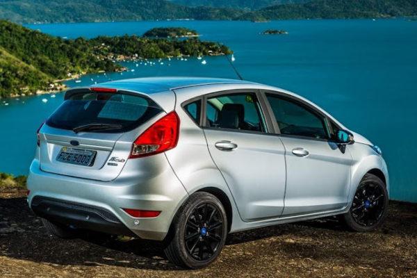 novo-ford-fiesta-pcd-e1553338279980 Ford Fiesta PCD - Preço, Desconto, Versões, Fotos 2019