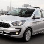 novo-ford-ka-pcd-150x150 Nova Ford Edge 2020 - Preço, Fotos, Versões, Novidades, Mudanças 2019