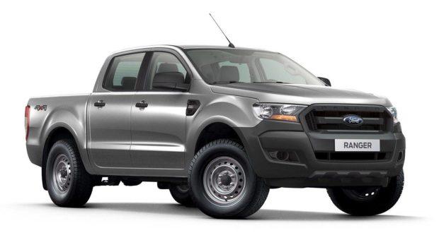 novo-ford-ranger-e1551650147895 Ford Ranger - É bom? Defeitos, Problemas, Revisão 2019