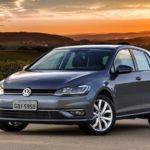 novo-golf-pcd-fotos-150x150 Melhores SUVs PCD 0km (Pessoas com Deficiência) 2019