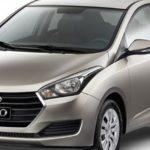 novo-hb20-pcd-150x150 Hyundai IX35 PCD - Preço, Desconto, Versões, Fotos 2019