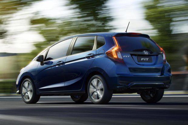 novo-honda-fit-e1551642005314 Honda Fit - É bom? Defeitos, Problemas, Revisão 2019