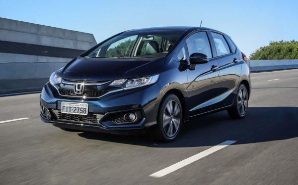 novo-honda-fit-pcd-e1554070093708 Honda Fit PCD - Preço, Desconto, Versões, Fotos 2019