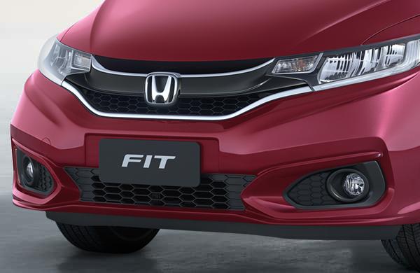 novo-honda-fit-preco Honda Fit - É bom? Defeitos, Problemas, Revisão 2019