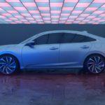 novo-honda-insight-preco-150x150 Novo Honda City 0km - Preço, Cores, Fotos 2019