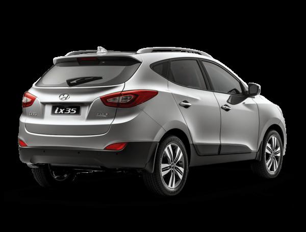 novo-hyundai-ix35-pcd-e1554034174893 Hyundai IX35 PCD - Preço, Desconto, Versões, Fotos 2019