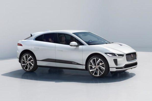 novo-jaguar-i-pace-fotos-e1551733421540 Novo Jaguar I-Pace - Preço, Fotos, Ficha Técnica 2019