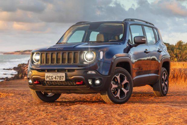 novo-jeep-renegade-pcd-e1554080124272 Jeep Renegade PCD - Preço, Desconto, Versões, Fotos 2019