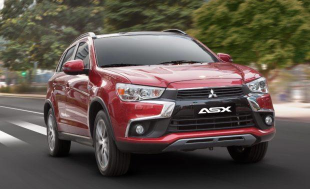 novo-mitsubishi-asx-e1551739755621 Novo Mitsubishi ASX 0km - Preço, Cores, Fotos 2019