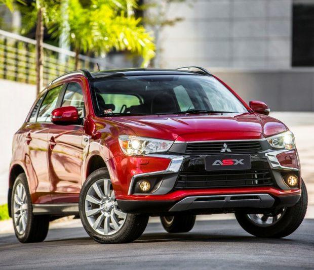 novo-mitsubishi-asx-foto-e1551739634643 Novo Mitsubishi ASX 0km - Preço, Cores, Fotos 2019
