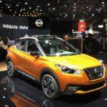 novo-nissan-kicks-hibrido-150x150 Nissan Sentra Híbrido - Preço, Fotos, Vale a pena? 2019