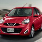 novo-nissan-march-pcd-150x150 Nissan Versa PCD - Preço, Desconto, Versões, Fotos 2019