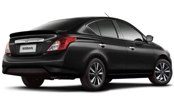 novo-nissan-versa-pcd-e1554069166230 Nissan Versa PCD - Preço, Desconto, Versões, Fotos 2019