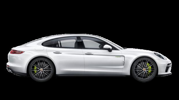 novo-porsche-panamera-e1553812359782 Nova Porsche Panamera - Preço, Fotos, Ficha Técnica 2019