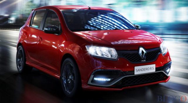 novo-renault-sandero-pcd-e1554079454663 Renault Sandero PCD - Preço, Desconto, Versões, Fotos 2019