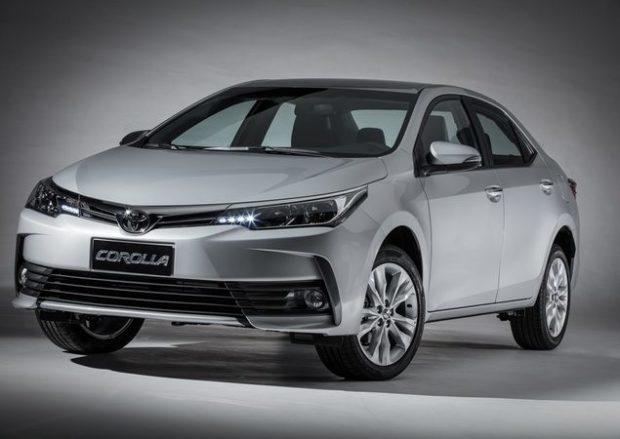 novo-toyota-corolla-pcd-e1554077628557 Toyota Corolla PCD - Preço, Desconto, Versões, Fotos 2019