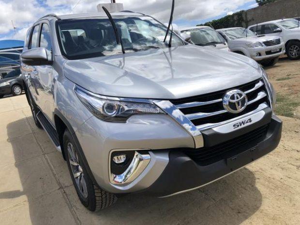 novo-toyota-hilux-sw4-pcd-e1553456264207 Toyota Hilux SW4 PCD - Preço, Desconto, Versões, Fotos 2019