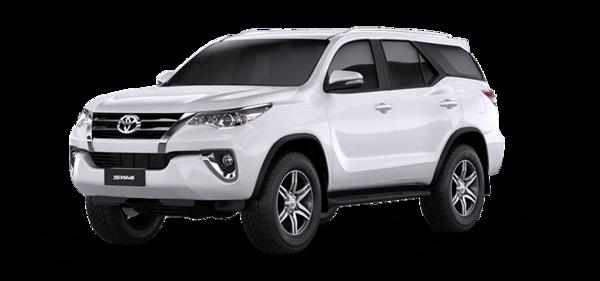 novo-toyota-sw4 Toyota SW4 - É bom? Defeitos, Problemas, Revisão 2019