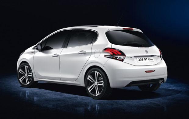 peugeot-208-pcd-e1553981043909 Peugeot 208 PCD - Preço, Desconto, Versões, Fotos 2019