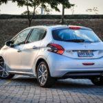 peugeot-208-pcd-versoes-150x150 Carros Lançamentos Peugeot 2019