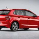 polo-pcd-preco-1-150x150 Volkswagen Saveiro PCD - Preço, Desconto, Versões, Fotos 2019