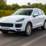 porsche-cayenne-hibrido-comprar-150x150 Porsche Panamera - Preço, Fotos 2019