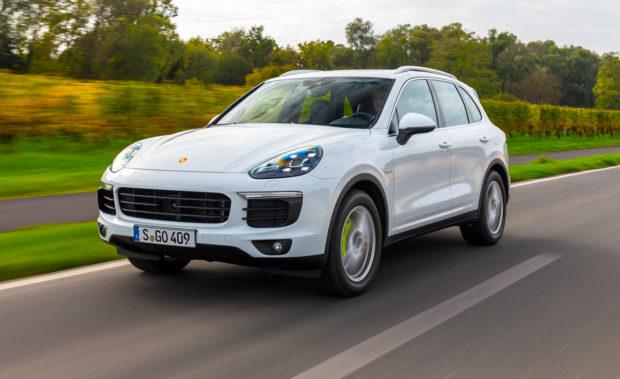 porsche-cayenne-hibrido-comprar-e1553813184460 Nova Porsche Cayenne híbrido - Preço, Fotos, Ficha Técnica 2019