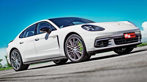 porsche-cayenne-hibrido-preco-e1553813026150 Nova Porsche Cayenne híbrido - Preço, Fotos, Ficha Técnica 2019
