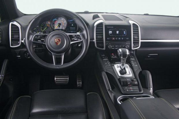 porsche-cayenne-hibrido-valor-e1553813204666 Nova Porsche Cayenne híbrido - Preço, Fotos, Ficha Técnica 2019