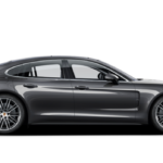 porsche-panamera-e1553812290395-150x150 Porsche - Preço, Modelos, Fotos 2019