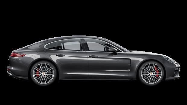 porsche-panamera-e1553812290395 Nova Porsche Panamera - Preço, Fotos, Ficha Técnica 2019
