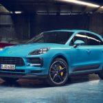 porshe-macan-150x150 Nova Porsche Cayenne 2020 - Preço, Fotos, Versões, Novidades, Mudanças 2019
