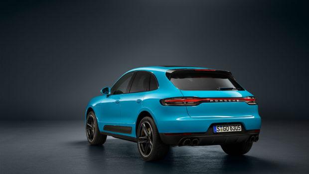 porshe-macan-comprar-1-e1553811908517 Nova Porsche Macan - Preço, Fotos, Ficha Técnica 2019