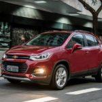 posso-comprar-um-carro-pcd-usado-semi-novo-com-isencao-1-150x150 Melhores Carros PCD para Comprar até 70 mil reais 2019
