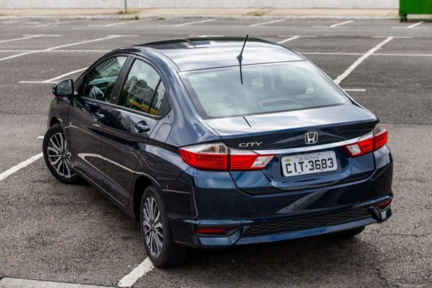 preco-Honda-City-PCD-e1553427705310 Honda City PCD - Preço, Desconto, Versões, Fotos 2019
