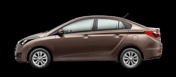 preco-Hyundai-HB20S-e1551624356537 Hyundai HB20S - É bom? Defeitos, Problemas, Revisão 2019