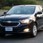 preco-chevrolet-cobalt-150x150 Novo Chevrolet Prisma 0km - Preço, Cores, Fotos 2019