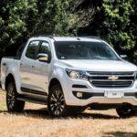preco-chevrolet-s10-150x150 Novo Chevrolet Prisma 0km - Preço, Cores, Fotos 2019
