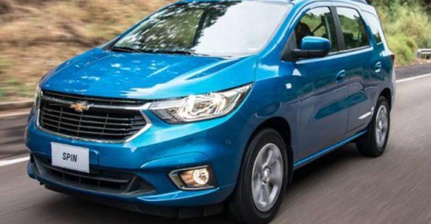 preco-chevrolet-spin-pcd-e1553439268308 Chevrolet Spin PCD - Preço, Desconto, Versões, Fotos 2019