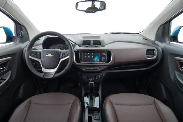 preco-chevrolet-spin Chevrolet Spin - É bom? Defeitos, Problemas, Revisão 2019