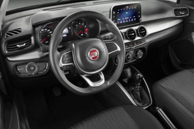 preco-fiat-argo-pcd-e1554079119955 Fiat Argo PCD - Preço, Desconto, Versões, Fotos 2019