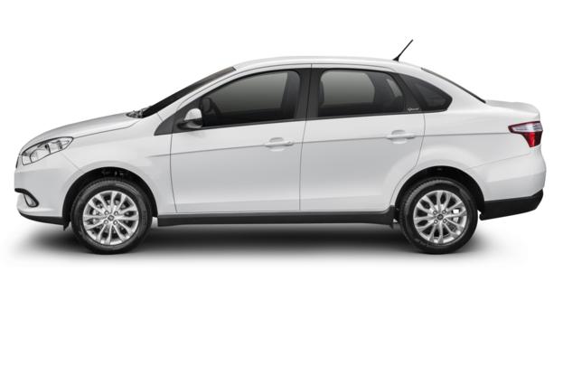 preco-fiat-grand-siena Fiat Grand Siena - É bom? Defeitos, Problemas, Revisão 2019