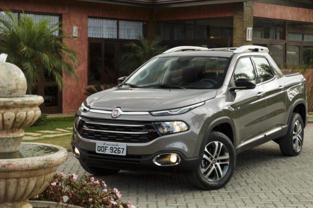 preco-fiat-toro-freedom-e1554064419333 Fiat Toro Freedom - Preço, Fotos, Ficha Técnica 2019