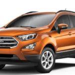 preco-ford-ecosport-150x150 Nova Ford Edge ST - Preço, Fotos, Ficha Técnica 2019