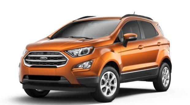 preco-ford-ecosport-e1551623481475 Ford Ecosport - É bom? Defeitos, Problemas, Revisão 2019