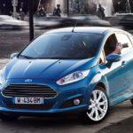 preco-ford-fiesta-pessoas-com-deficiencia-150x150 Comprar Carro 0km Pessoas com Deficiência (PCD) 2019