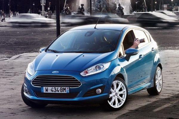 preco-ford-fiesta-pessoas-com-deficiencia-e1553338301499 Ford Fiesta PCD - Preço, Desconto, Versões, Fotos 2019
