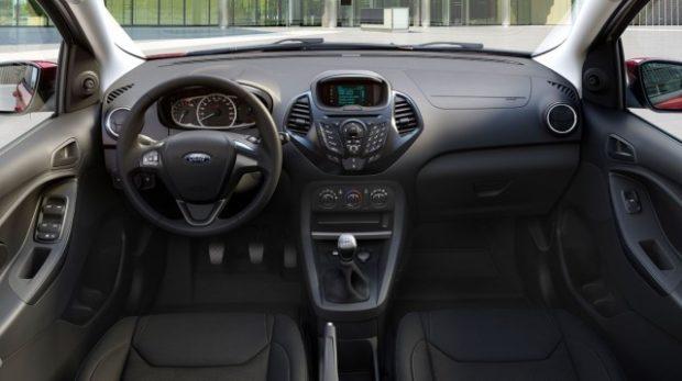 preco-ford-ka-sedan-e1551622417594 Ford Ka Sedan - É bom? Defeitos, Problemas, Revisão 2019