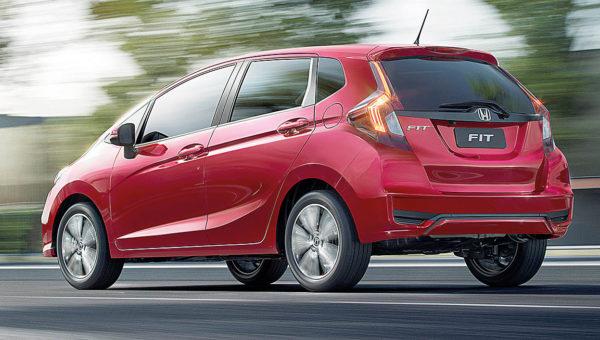 preco-honda-fit-pcd-e1554070101202 Honda Fit PCD - Preço, Desconto, Versões, Fotos 2019
